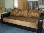 Мягкая мебель Диван за 13500.0 руб