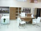 Мебель для руководителей Кабинет руководителя за 81938.0 руб