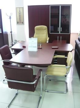Мебель для руководителей Кабинет руководителя за 46 981 руб