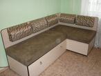 Мебель для кухни Обеденная зона Дельфин за 16500.0 руб
