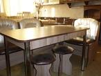 Мебель для кухни Обеденная зона за 11000.0 руб