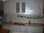 """Кухня """"Алина"""" за 24000.0 руб"""