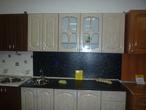 Мебель для кухни Кухня МДФ за 15000.0 руб