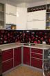 Кухонные гарнитуры Кухня за 14000.0 руб
