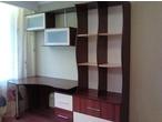 Комплект мебели Детский уголок школьника за 14000.0 руб