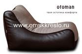 Ottoman за 5500.0 руб