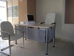 Специализированная мебель Банковская мебель за 15000.0 руб