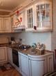 Кухонный гарнитур из МДФ. за 176000.0 руб