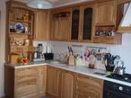 Кухонный гарнитур из массива дуба. за 170000.0 руб