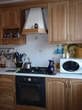 Кухонный гарнитур из массива ДУБА за 50000.0 руб