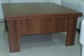 стол - трансформер за 21400.0 руб