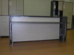 Стол - кровать (трансформер) за 31120.0 руб