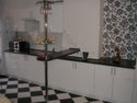 Кухня за 10000.0 руб