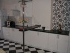 Мебель для кухни Кухня за 10000.0 руб