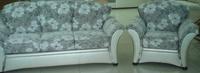 Комплекты мягкой мебели Фортуна - 5 за 94500.0 руб