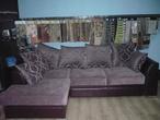 Мягкая мебель Диван за 31000.0 руб