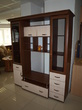 "Корпусная мебель Стенка ""Багет"" за 11500.0 руб"
