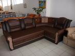 Мягкая мебель Угловой диван Ксения за 21500.0 руб