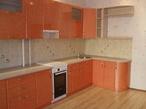 Кухонный гарнитур из пластика за 104000.0 руб