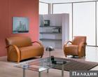 """Офисная мебель Мягкая мебель """"Паладин"""" за 51130.0 руб"""