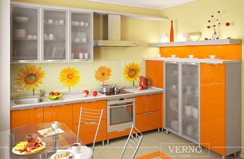 Кухонные гарнитуры Палермо/Вена за 20 000 руб