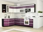 Мебель для кухни Палермо 8 за 19500.0 руб