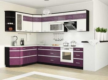 Кухонные гарнитуры Палермо 8 за 19 500 руб