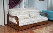 Мягкая мебель Париж за 42403.0 руб