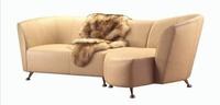 Мягкая мебель для кафе и ресторана Парус за 6063.0 руб