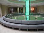 Офисная мебель Модульная система Пат за 21152.0 руб