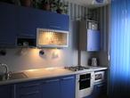 Мебель для кухни Модель №4 за 16000.0 руб