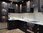 Кухонный гарнитур за 8000.0 руб