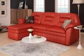Мягкая мебель Феникс за 65000.0 руб