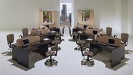 Офисная мебель Симпл за 1630.0 руб