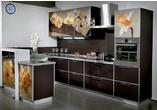 Мебель для кухни Нарцисс за 18000.0 руб