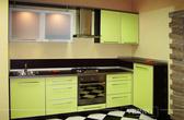 Мебель для кухни Эрма за 18000.0 руб