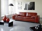 Офисная мебель Плаза за 18960.0 руб