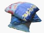 Подушка за 125.0 руб