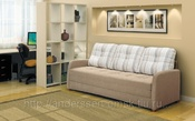 """Мягкая мебель Диван-кровать """"Поинт"""" (еврософа) за 38153.0 руб"""