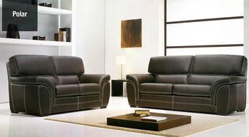 Мягкая офисная мебель Полар за 18 128 руб