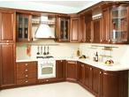 Мебель для кухни Полина за 30000.0 руб