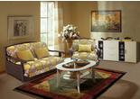 Мягкая мебель Попурри-3 за 39000.0 руб