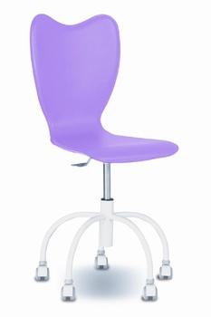 Детские стулья и кресла Кресло PRINCESS за 3 440 руб
