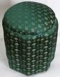 Мягкая мебель Пуф за 550.0 руб