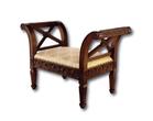 Мягкая мебель Пуф SKFT-M за 19170.0 руб