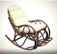 Кресло-качалка 05/17 Б KD за 14900.0 руб