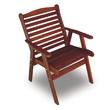 "Кресло садовое ""Флорида"" за 4618.0 руб"