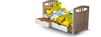 Кровать за 27890.0 руб