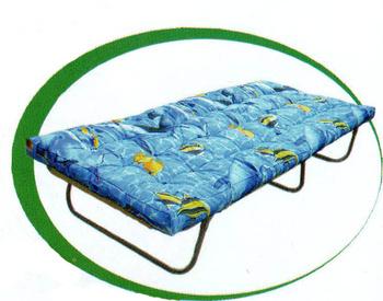 Кровати Раскладушка за 1 050 руб