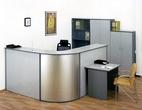 Мебель для гостиниц Ресепшн за 18000.0 руб
